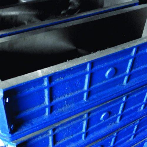 cetakan-beam-beton (2)