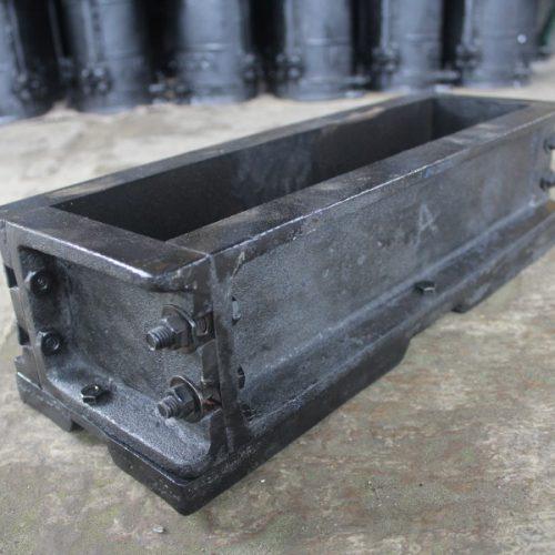 cetakan-beam-beton (4)