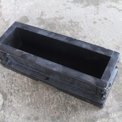 cetakan-beam-beton (5)