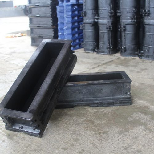 cetakan-beam-beton (6)