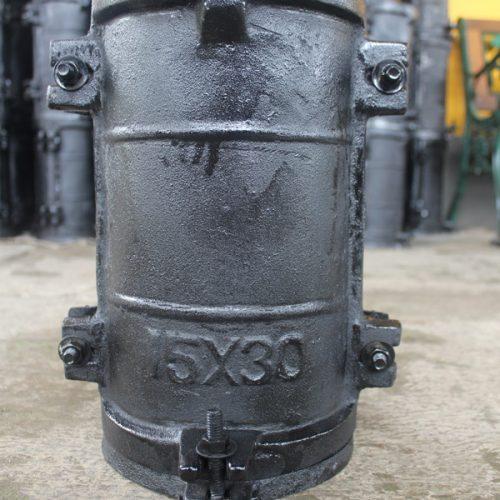 cetakan-silinder-testindobeton (1)