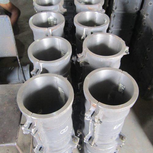 cetakan-silinder-testindobeton (11)