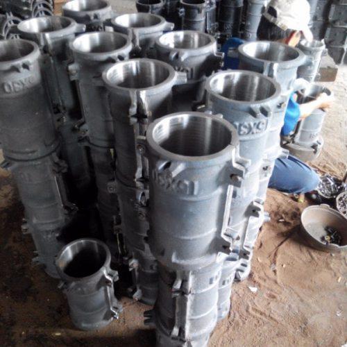 cetakan-silinder-testindobeton (4)
