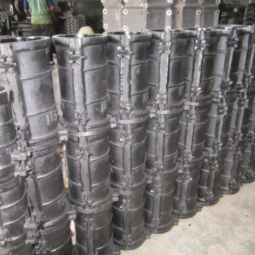 cetakan-silinder-testindobeton (8)