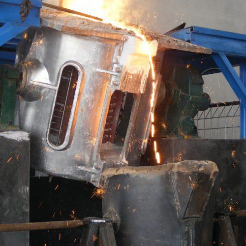 proses-pengecoran-logam (1)