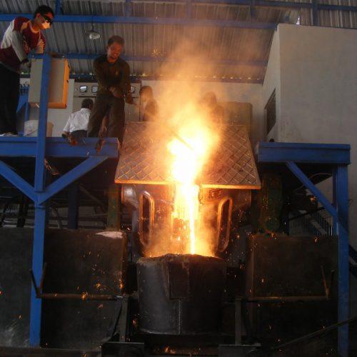 proses-pengecoran-logam (2)