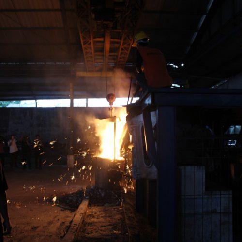 proses-pengecoran-logam (4)