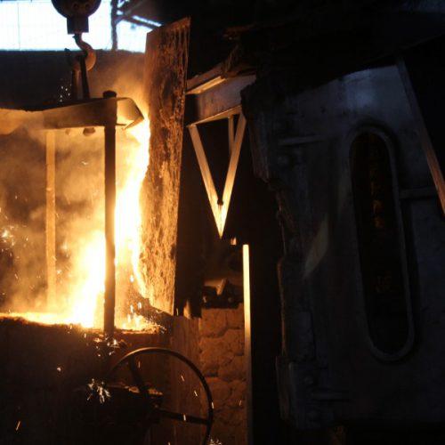 proses-pengecoran-logam (5)