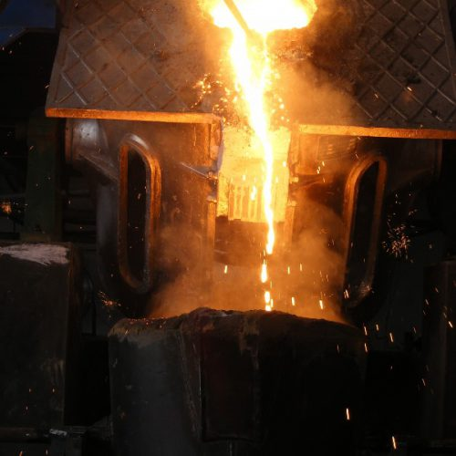 proses-pengecoran-logam (8)