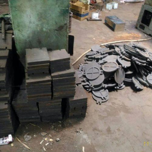 proses-produksi-cetakan-beton (1)