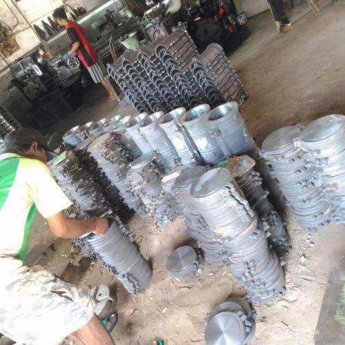proses-produksi-cetakan-beton (13)