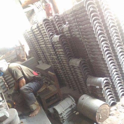 proses-produksi-cetakan-beton (14)