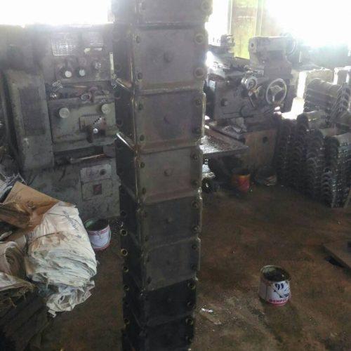 proses-produksi-cetakan-beton (15)