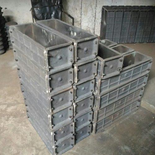 proses-produksi-cetakan-beton (16)