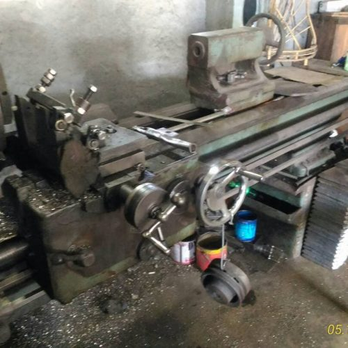 proses-produksi-cetakan-beton (2)