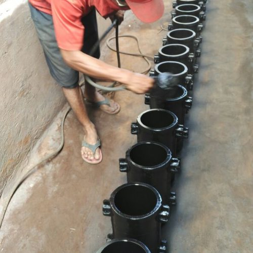 proses-produksi-cetakan-beton (3)
