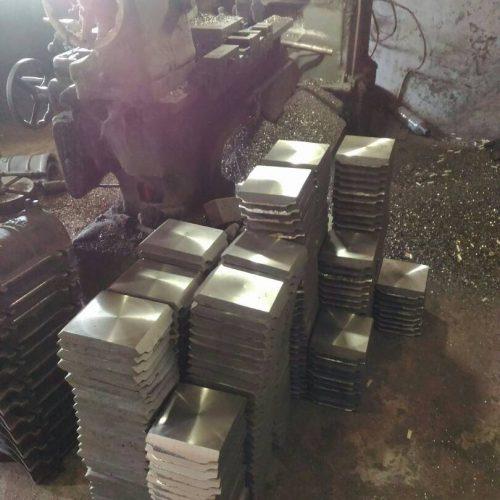 proses-produksi-cetakan-beton (4)