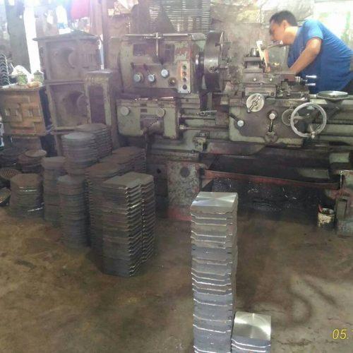 proses-produksi-cetakan-beton (6)