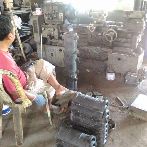 proses-produksi-cetakan-beton (8)