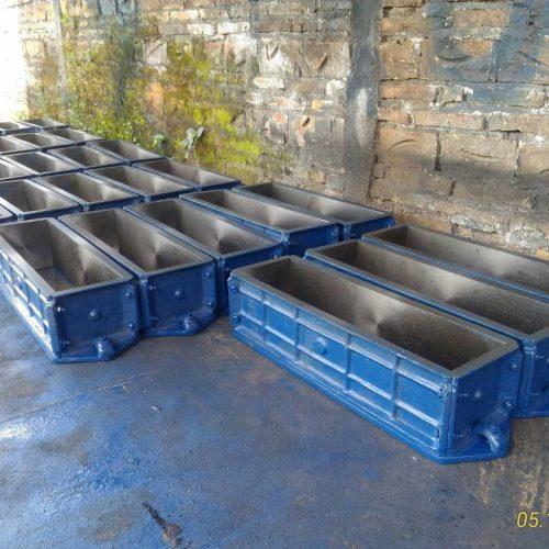 proses-produksi-cetakan-beton (9)